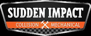 Sudden Impact Collision & Repair